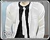 Yin Suit Full