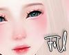 "' Rui MH ʀc"""