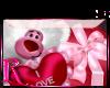 *R* Valentine Gifts ENH