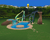 lQPl Splash WaterPark
