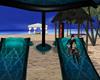 Mermaid Sun Lounges