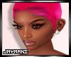 Hairbase Pink