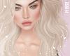 n| Esmeralda Bleached