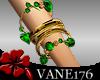 [V1] Nature BraceletII R
