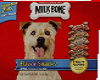 Dog Biscuits-MilkBones