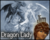 Dragon Lady Picture
