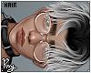 WhiteBlack Antidark Hair