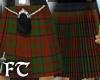 MacDonald of Glencoe