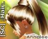 [SC] Annnalee- M Choco