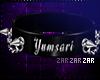 *Z* Yumsari Custom