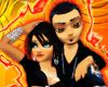 RayDog & CindyPR