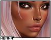Erin | Babe - 50