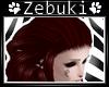 +Z+ Kukul Hair V4 M ~