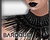 [CS] Baroque .Choker