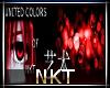 xNKT-Design