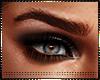 PE/Allie h. eyeshadow