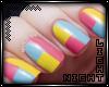 !N Colors AAR