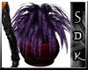 #SDK# Latex Plant 4 Mag