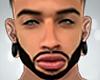 Carlos Mesh Head V1