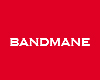 Bandmane