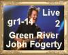 HB green river