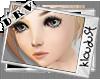 KD^DARLA HEAD V.2