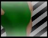 bh Green VK MuscleT(M)