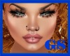 GS MALENA MODEL HD HEAD