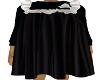 Kids-Lil Black Dress