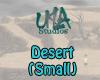 Desert (small)