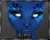 S; Tiss Fur F