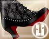 [LI] Vicky Boots