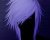 Kuroiro Hair