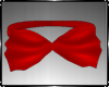 Xmas Bow Tie