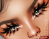 !N Long Lashes Xee 200