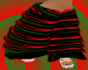 {RA}Elf Legwarmers