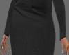 MODEST DRESS D