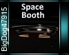[BD]SpaceBooth