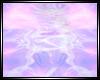 Pastel Water Backdrop(M)