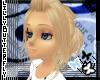 [L] CuteBlonde Saemi