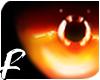 ` INFERNO - Eyes left