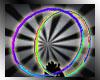 [GEL] Rainbow Hoops