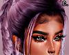 Valeria  Purple