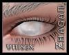 [Z] Blind Eye V2