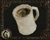 {G} Coffee Mug - Night