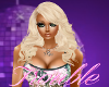 Stephanie Blonde