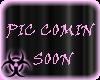 [TB]TOXIC LAZER PEN