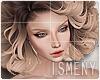 [Is] Renee Ombre