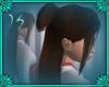 (IS) Yuriko Hair
