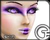 TP Skin 2.1 - Female